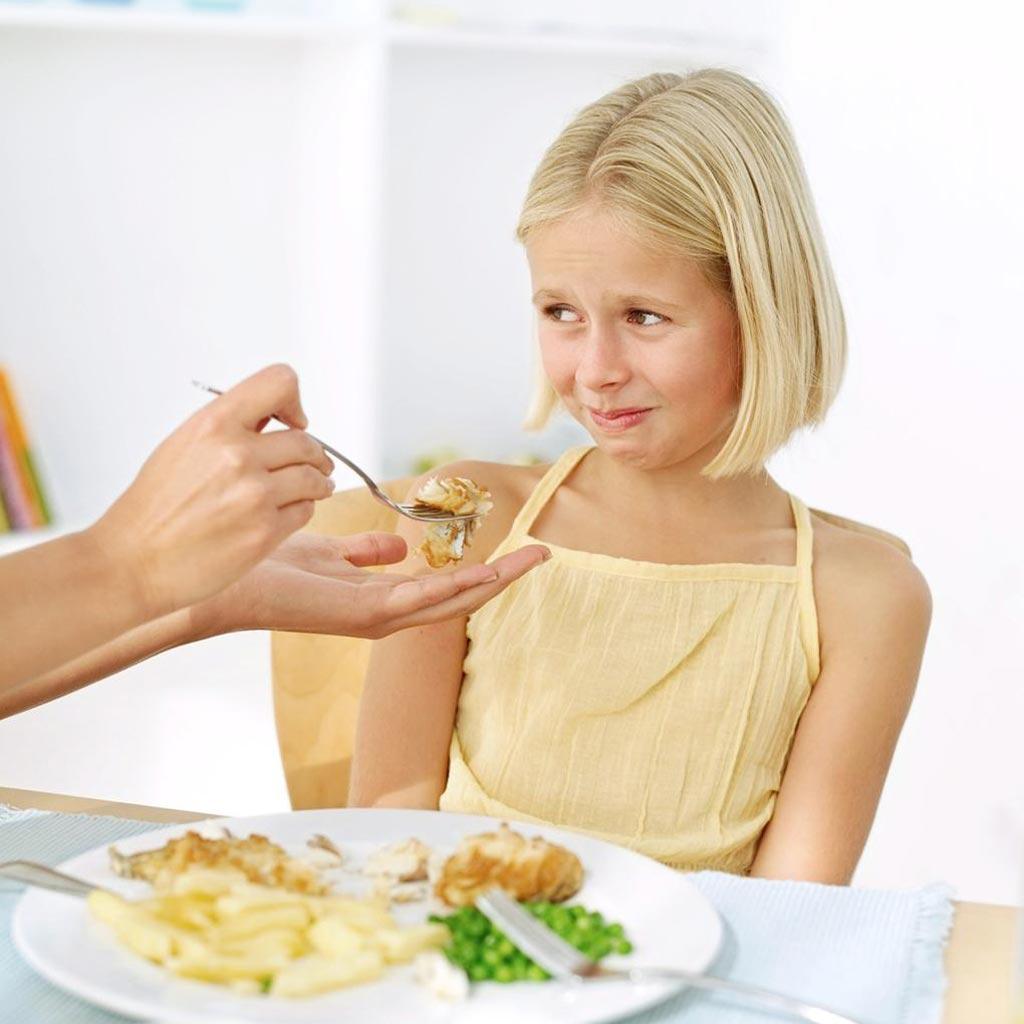 Wie man eine gesunde Ernährung beginnt, um Gewicht zu verlieren