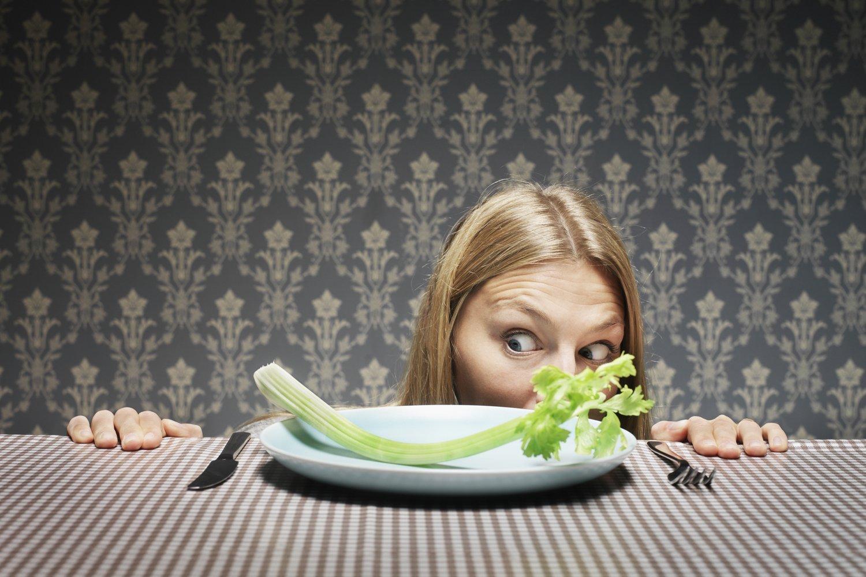 Голодание И Диеты. Самая эффективна голодная диета, варианты голодания с примерным меню и отзывами
